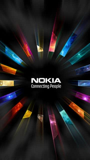 Nokia: Struggling To Break Out (NYSE:NOK)