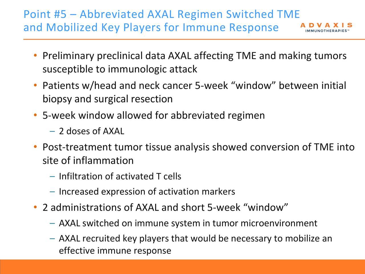 week 5 abbreviations Medical terminology (hitt 1305) fully online 4 abbreviations 5 career focus b 5 times per week 3.