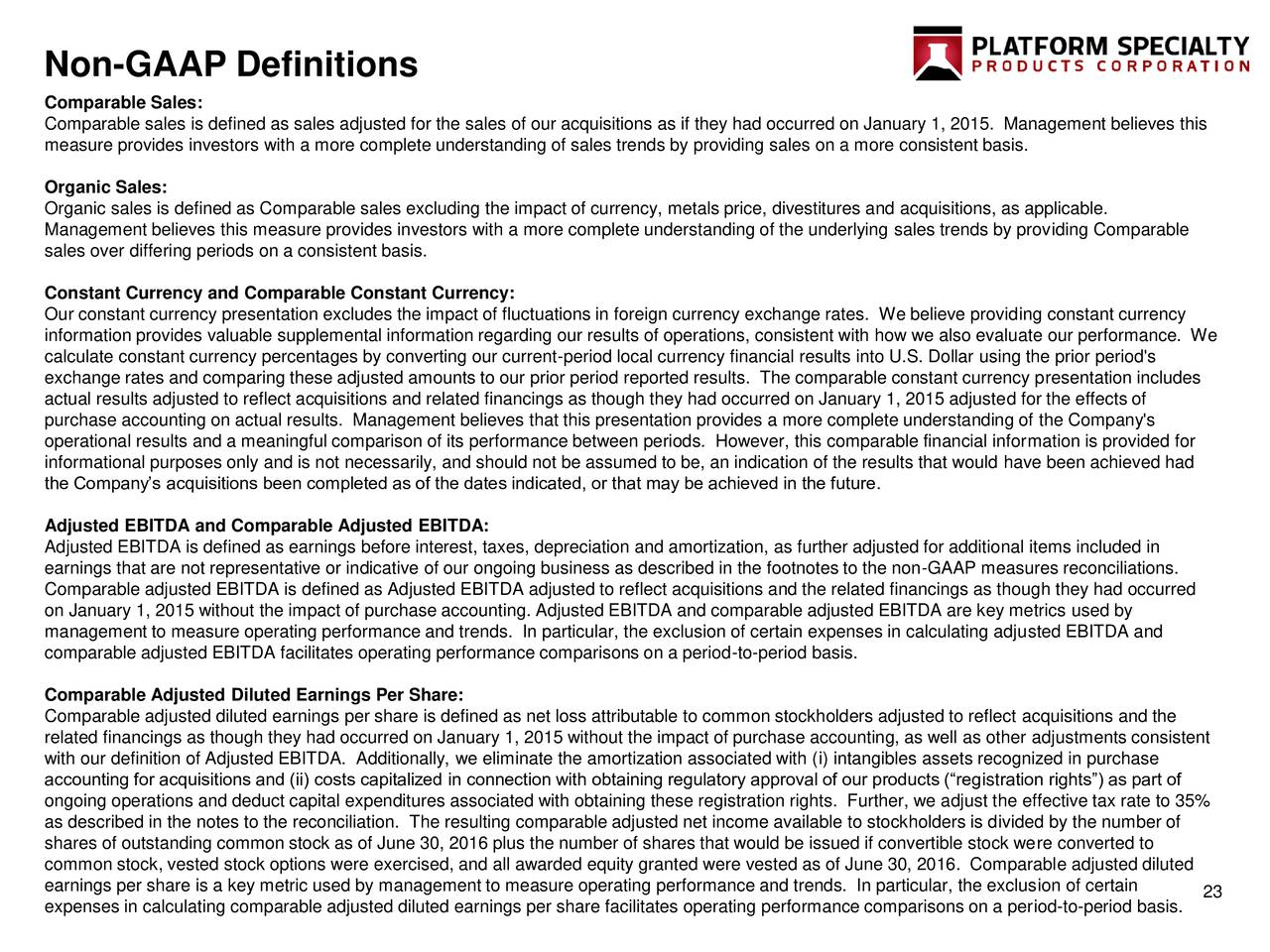 Common objection to current gaap regarding accounting for stock options
