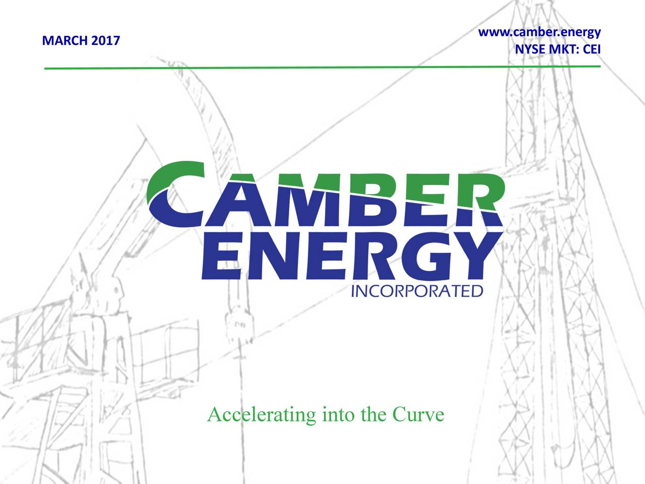 Image result for CAMBER ENERGY, INC. (CEI) RECENT OWNERSHIP CHANGES