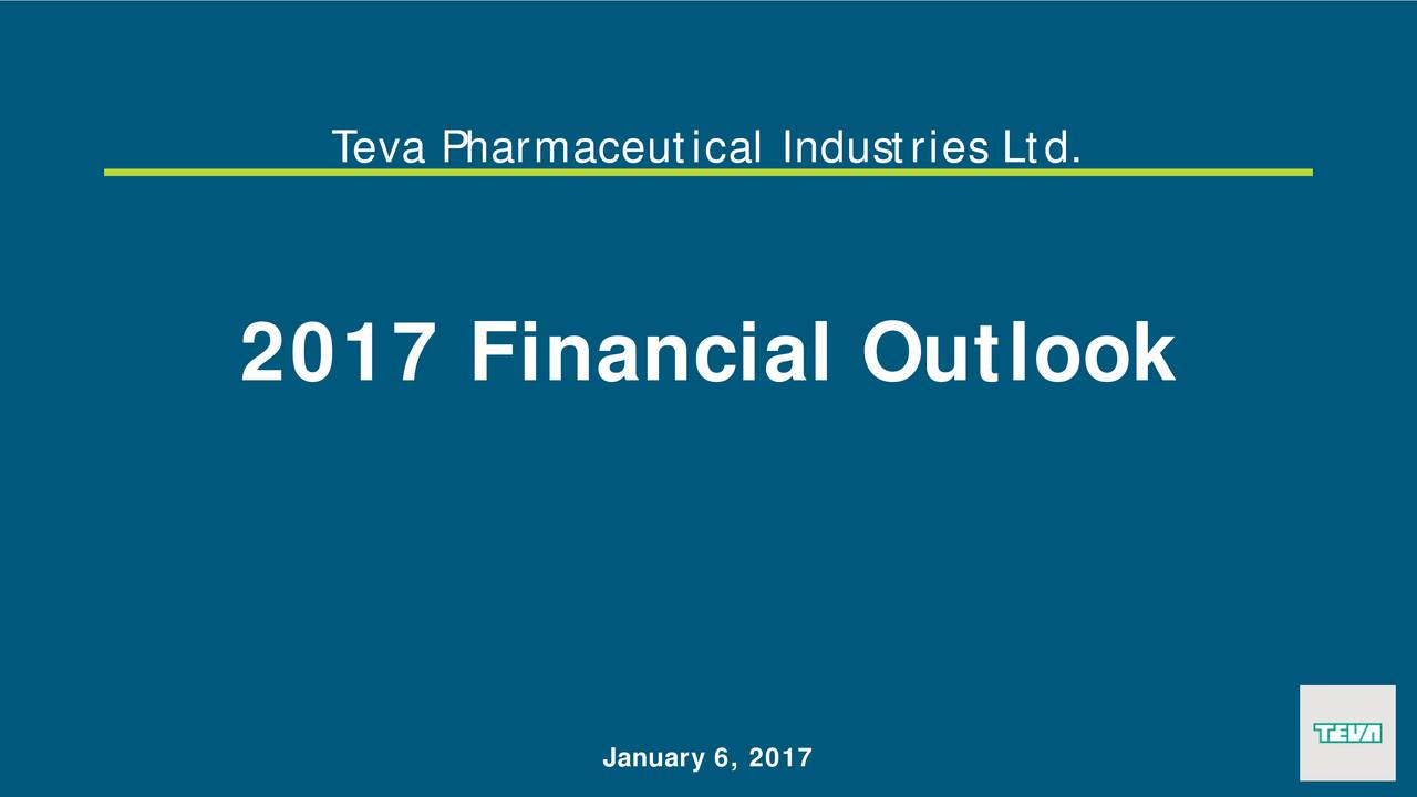 teva pharmaceutical industries ltd Get teva pharmaceutical industries ltd (teva:nyse) real-time stock quotes, news and financial information from cnbc.
