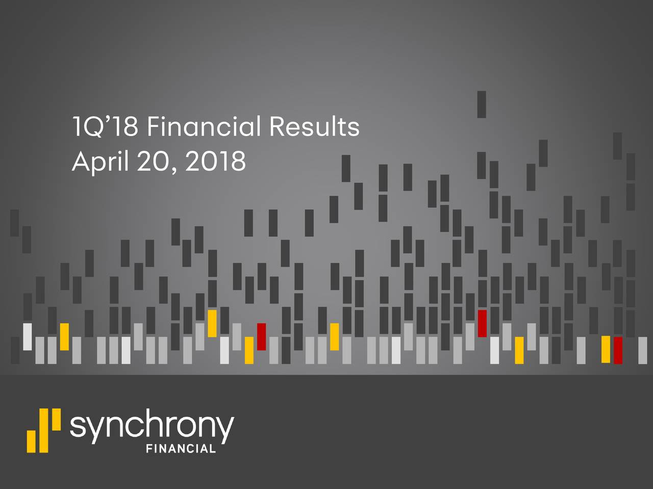 Summary of Analyst Ratings Tips: Synchrony Financial (SYF), WisdomTree Investments, Inc. (WETF)