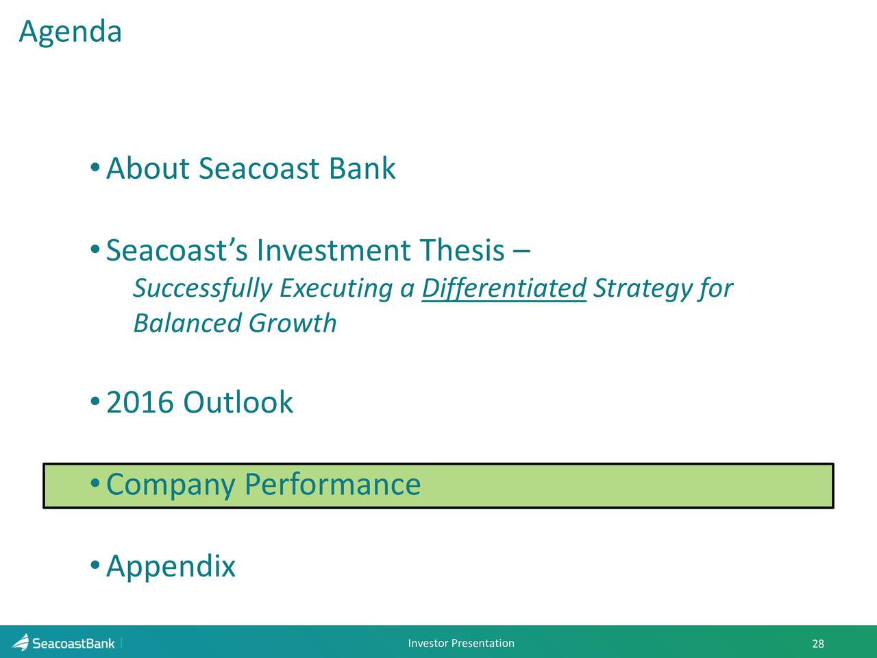 thesis bank strategy Recover debt and improve collection efforts with debt recovery and portfolio management strategies from experian.