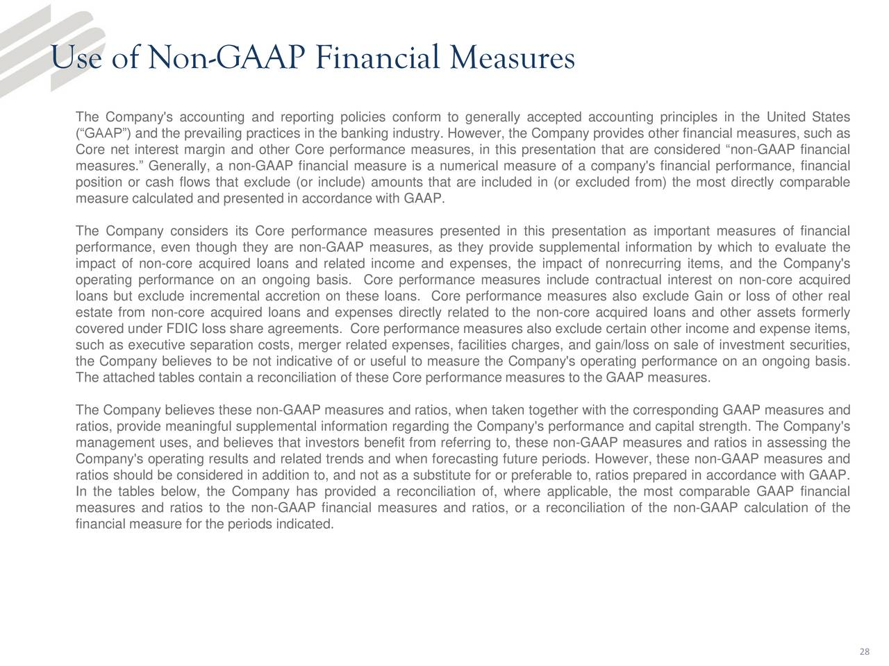 corporate generally accepted accounting principles and general Gaap generally accepted accounting principles there are notable differences between managerial accounting and financial accounting emphasis on the financial consequences of the past activities, mandatory external report and precision are only some of the elements financial accounting has different than the managerial accounting.