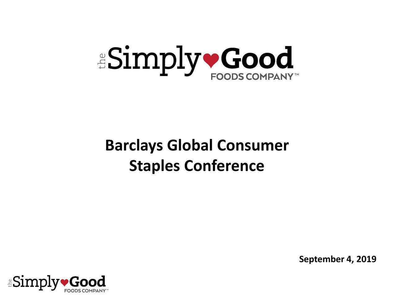 Barclays Global Consumer
