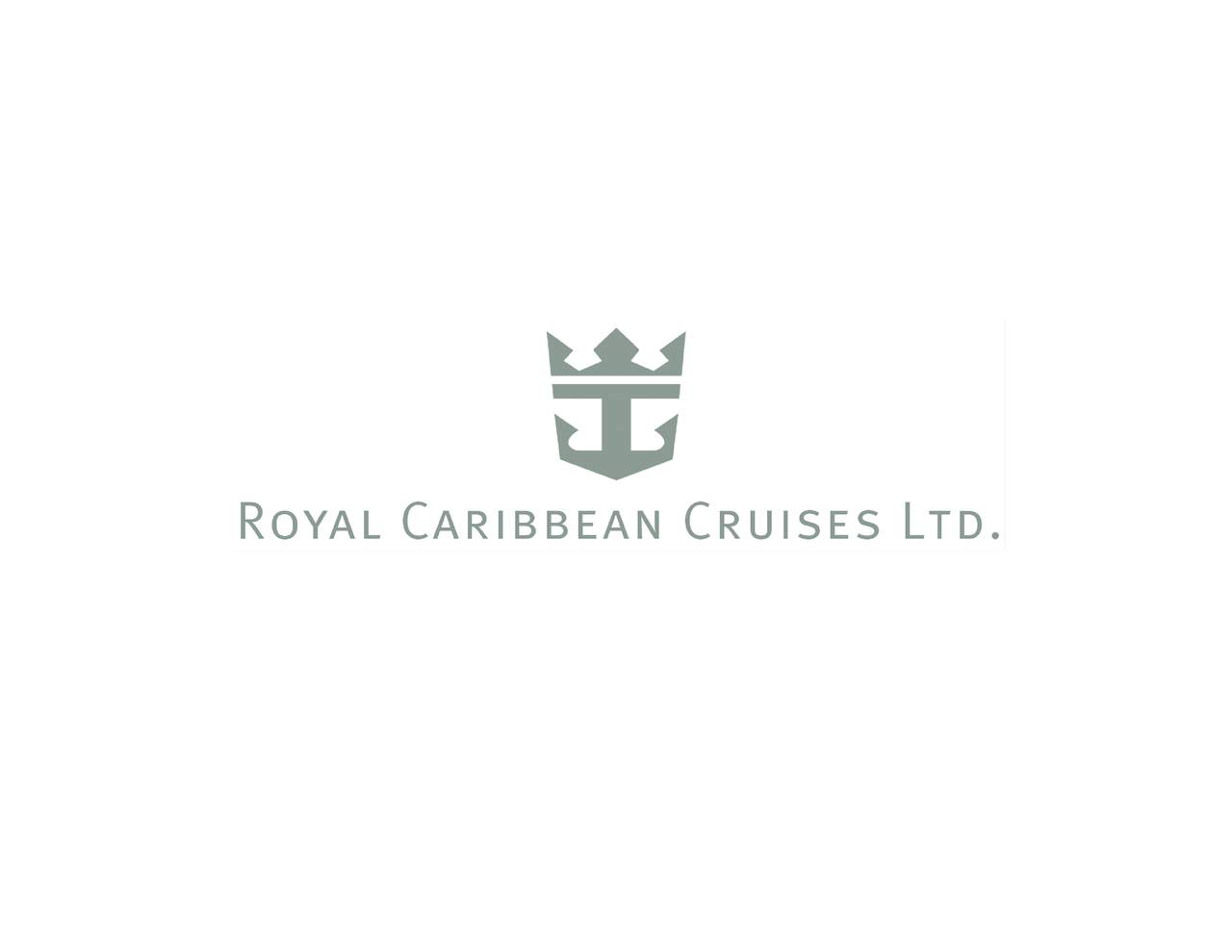 strategic position analysis royal caribbean Royal caribbean was founded in the year 1968, with the merge of few shipping companies such as anders wilhelmsen & company royal caribbean swot analysis.