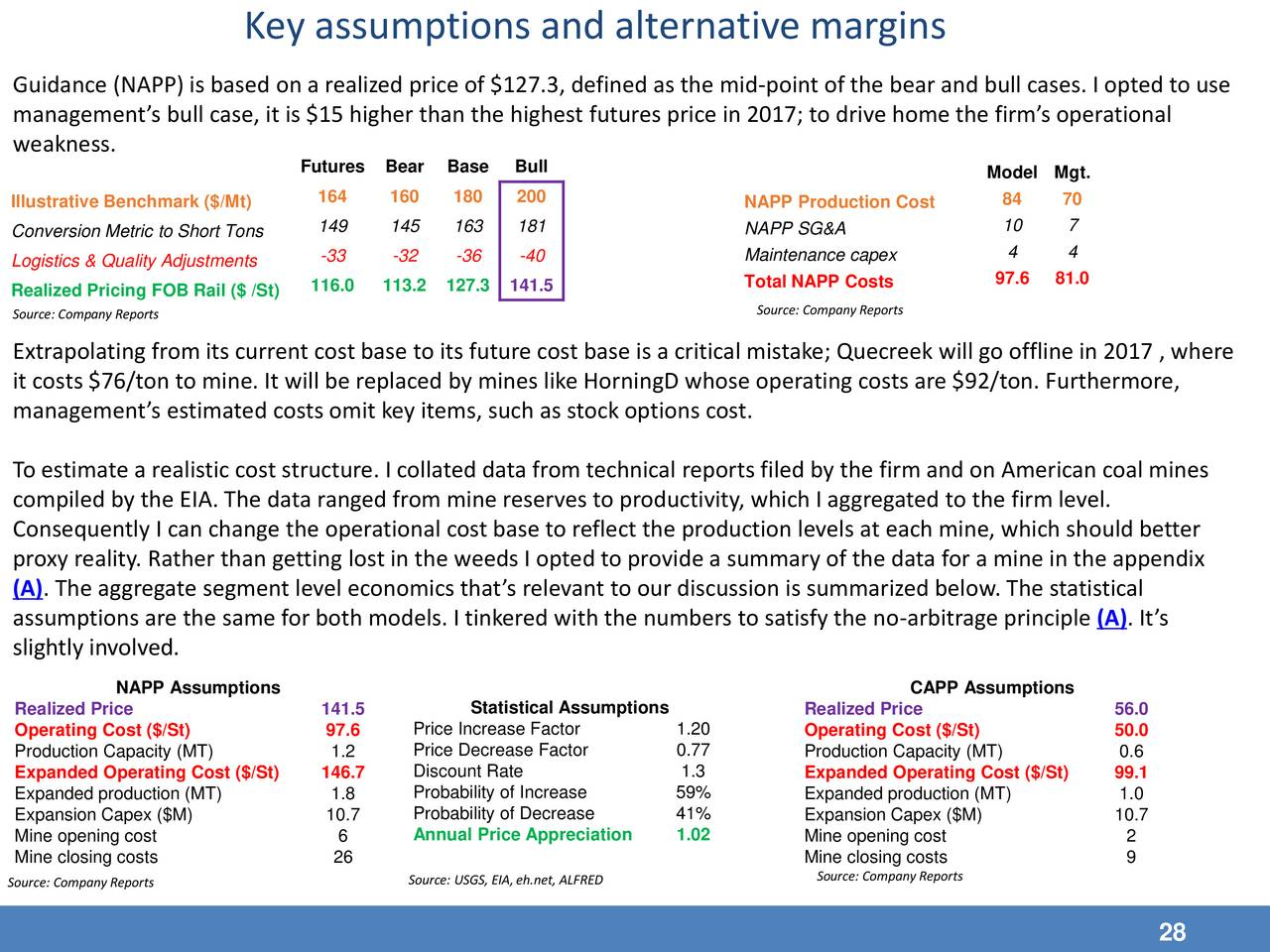 assumptions and conditions for using statistical Learn what a t-test is and discover the five standard assumptions made what assumptions are made when conducting a through the use of statistical.