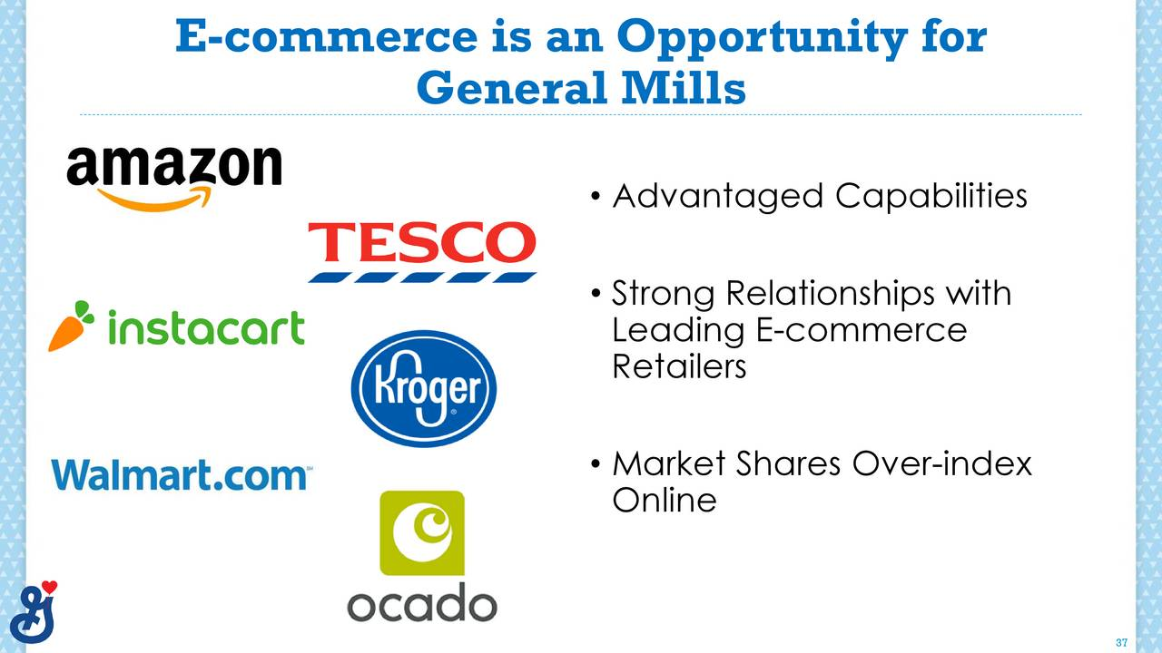 resources and capabilities of tesco Core competencies are those capabilities that are why have tesco been so it follows from the concept of core competencies that resources that are.