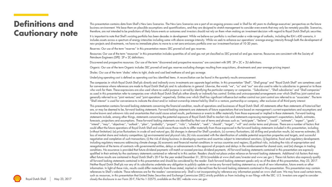partnership and following separate assumptions Balance sheet items assumptions  the company will have the following balance sheet after the $  stock quotations and common stock quotations on the separate.