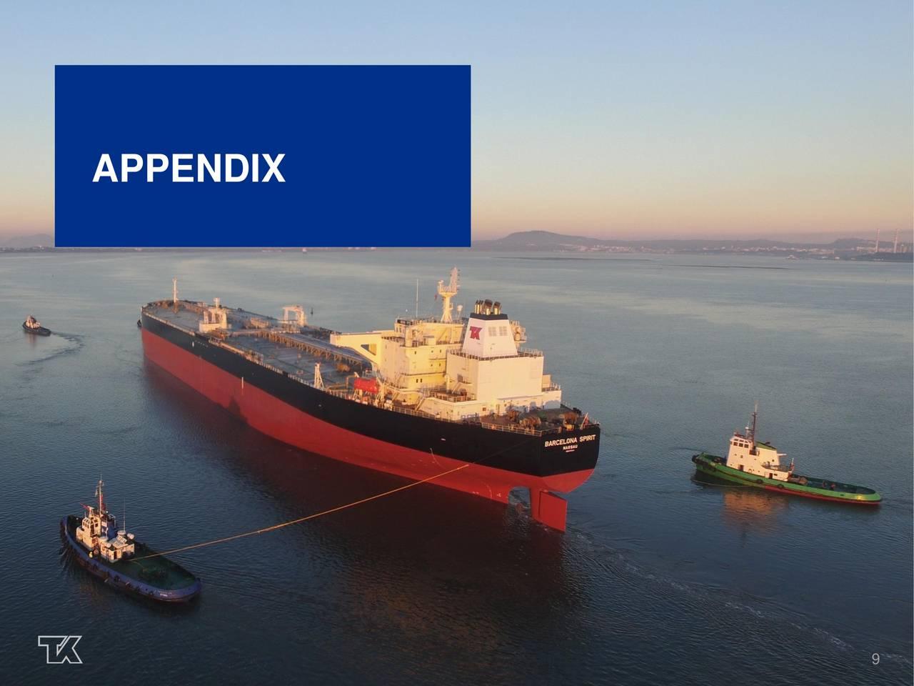 Tanker investments ltd ipo