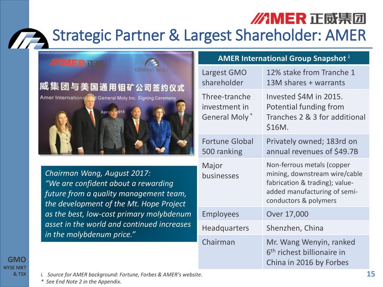SAFER Web - Company Snapshot 4M TRADING INC