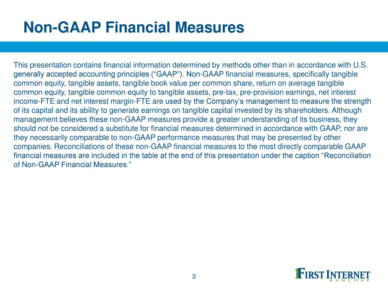 generally accepted accounting principles and equity method This video discusses generally accepted accounting principles (gaap) gaap refers to the common set of rules companies must follow when preparing financial.