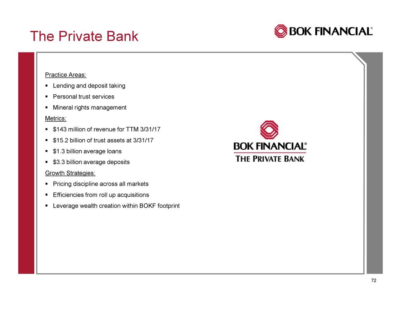 Treasury source bokf