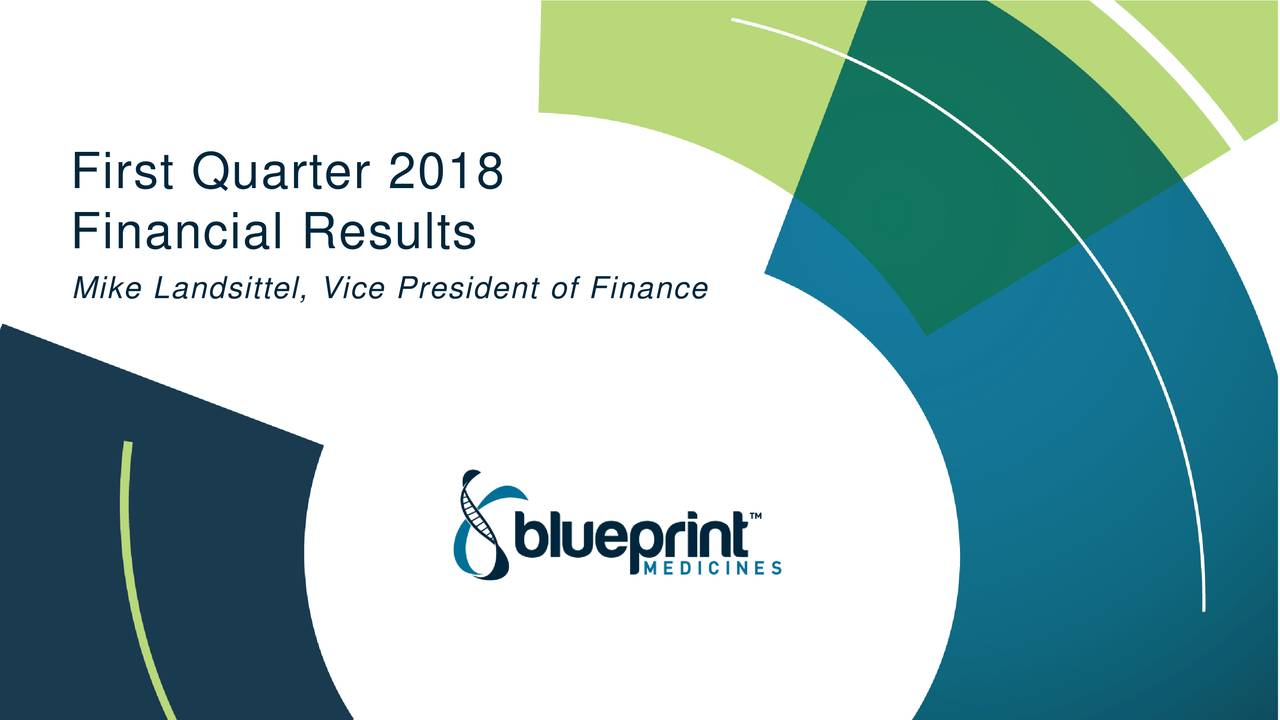 Blueprint medicines 2018 q1 results earnings call slides blueprint medicines 2018 q1 results earnings call slides blueprint medicines nasdaqbpmc seeking alpha malvernweather Image collections