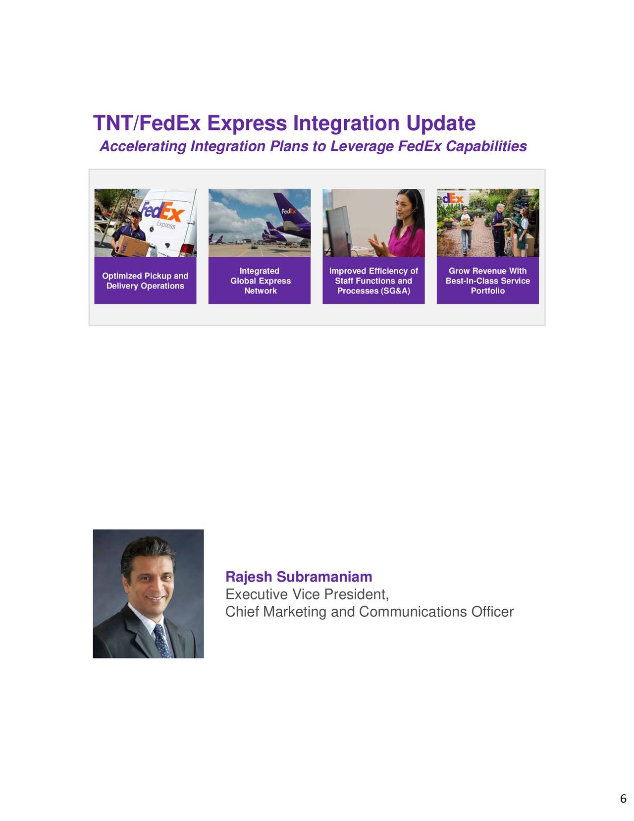 key resources and capabilities fedex India, delivering to more than 4,000 indian towns and cities using fedex couriers and technology us-based companies ship to india with fedex because of our superior products and services and unparalleled expertise in the region.