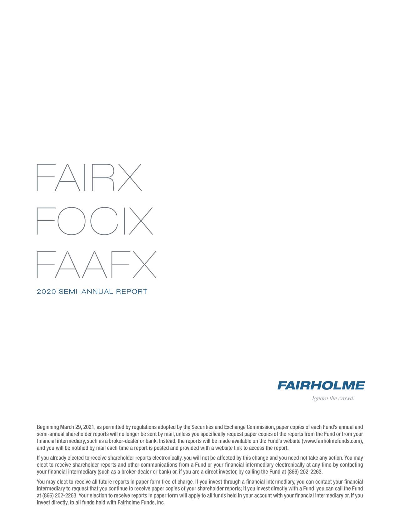 F  AIRX