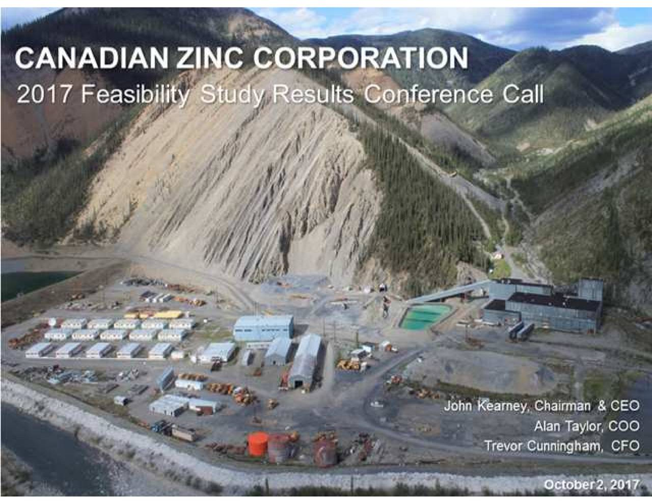 an analysis of the importance of mining in canada For these reasons, design is a very important issue in mining in reviewing the engineering design process, bieniawski synthesis, analysis, construction.