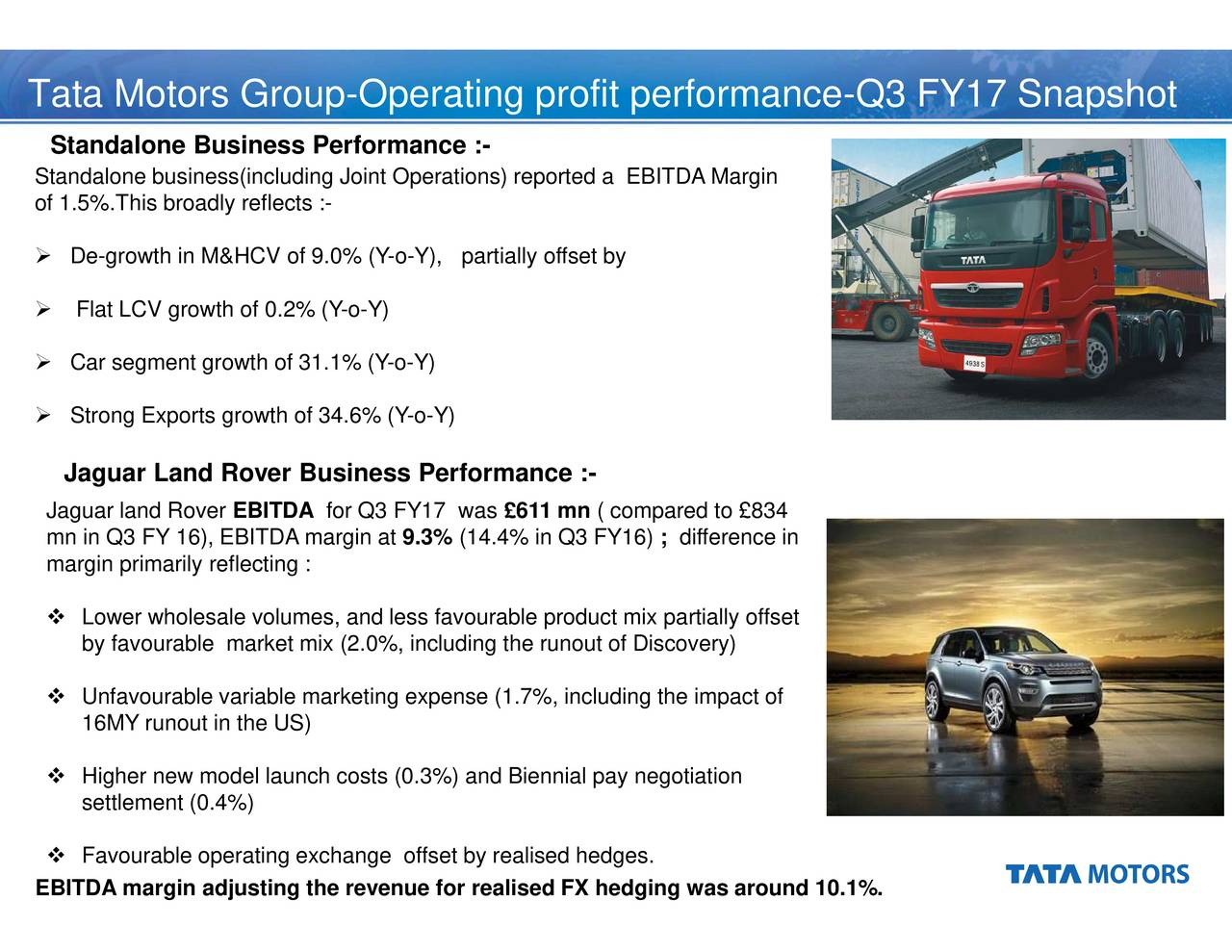 product mix of tata motors Marketing strategies of tata motors is one of the most successful marketing strategies in automobile industry product, branding, and advertising.