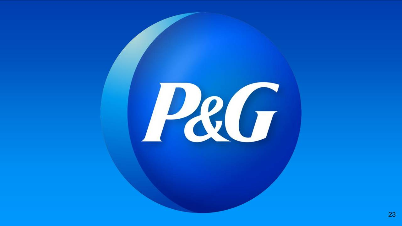 background of procter and gamble Neither william procter nor james gamble p&g a company history 2 william procter and james gamble 1837 1850 1870 1890 1910 1930 1950 1970 1990 today.