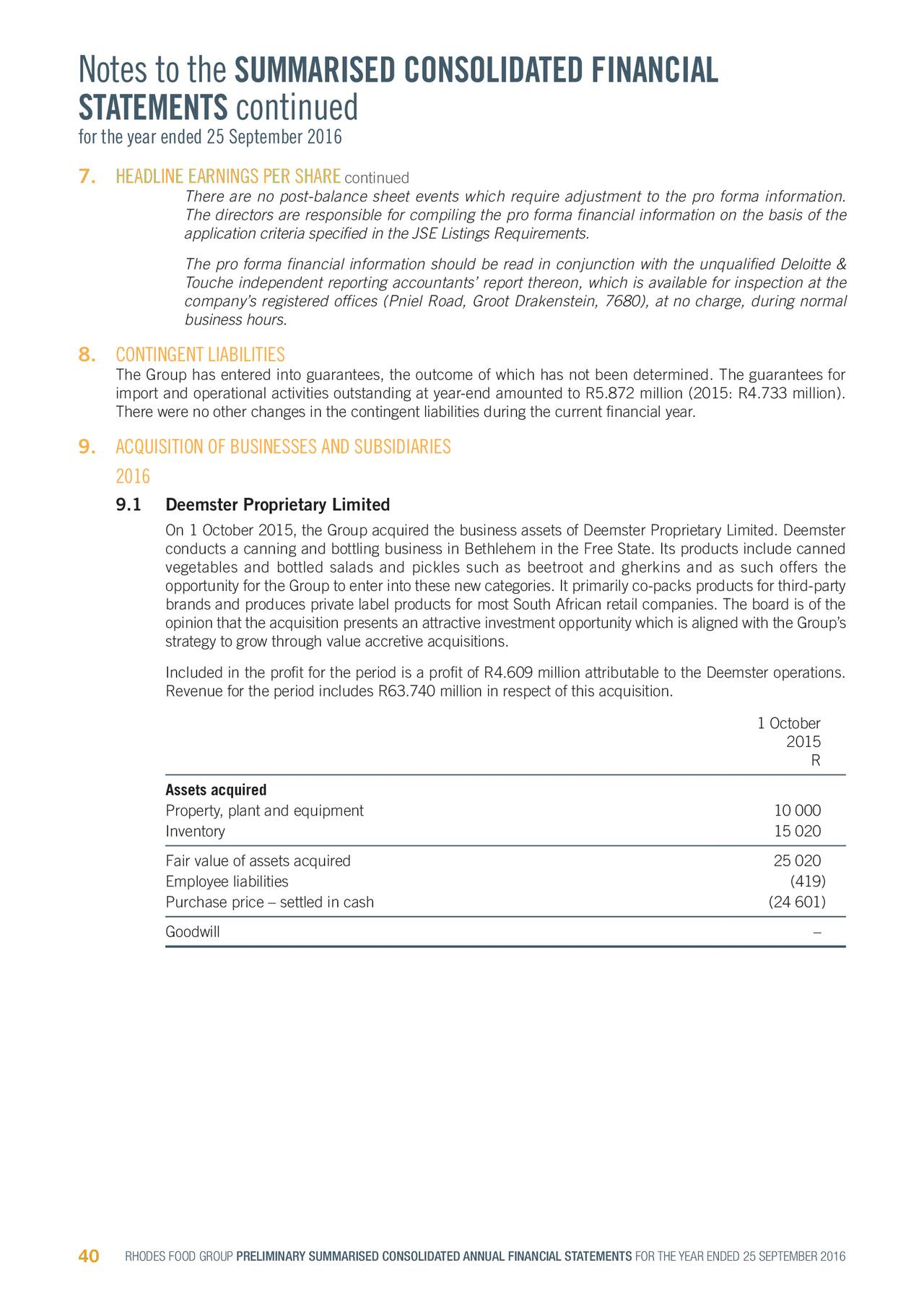 balance sheet and apollo food holdings Annual income statement for apollomy company financials financial  statements for apollo food holdings bhd.