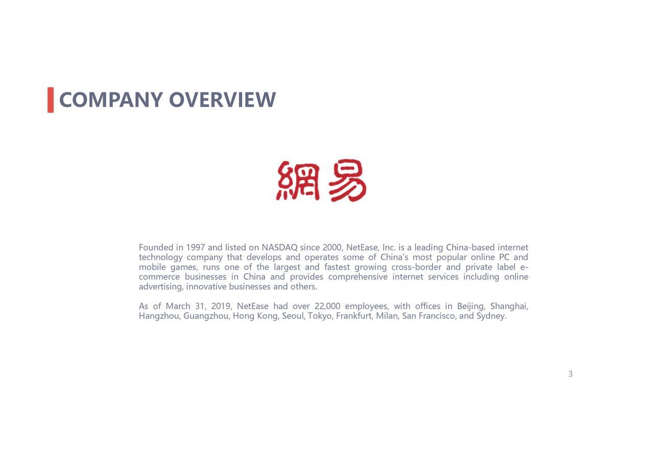 jing, Shanghai, r online PC andl e- hina-baes including online cisco, and Sydney. FotechnolagvyeriHangzhou, Guangzhou, Hong Kong, Seoul, Tokyo, Frankfurt, Milan, San Fran COMPANY OVERVIEW