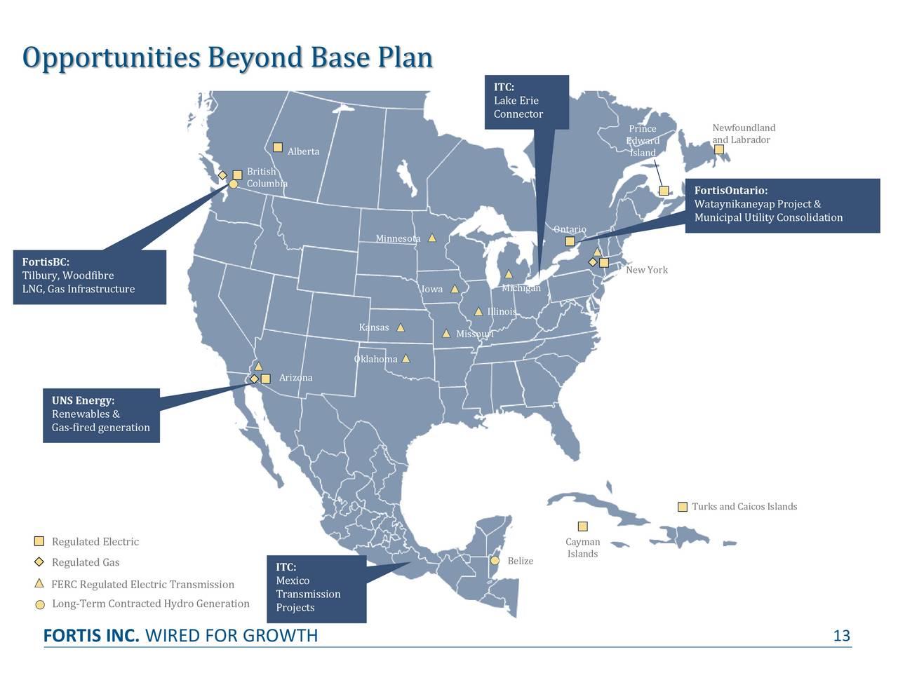 Cayman Islands Data Plan