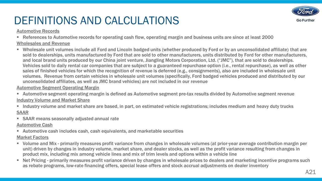 Taxation of stock options in china