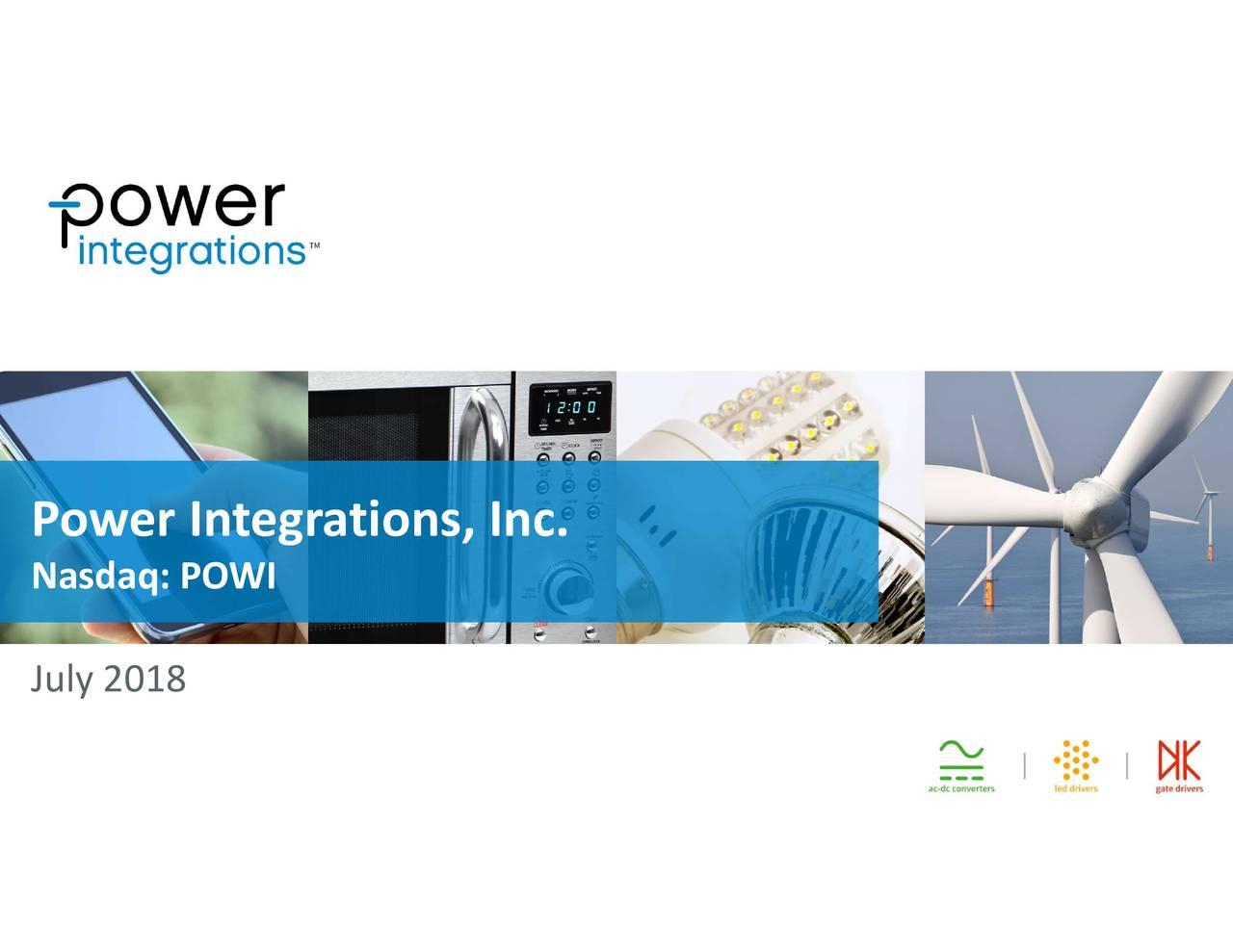 Power integrations inc libertex forex отзывы