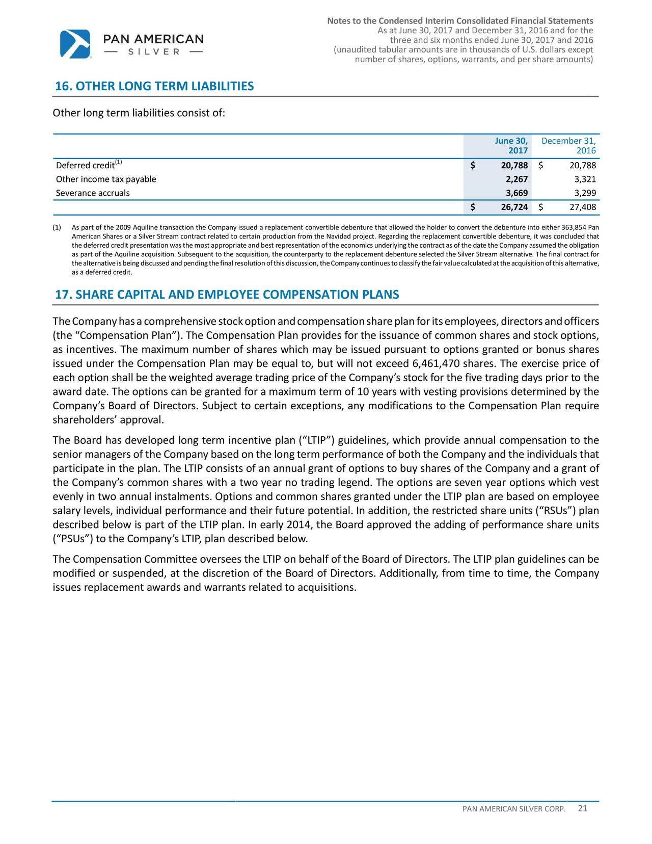 Topic No 427 Stock Options  Internal Revenue Service