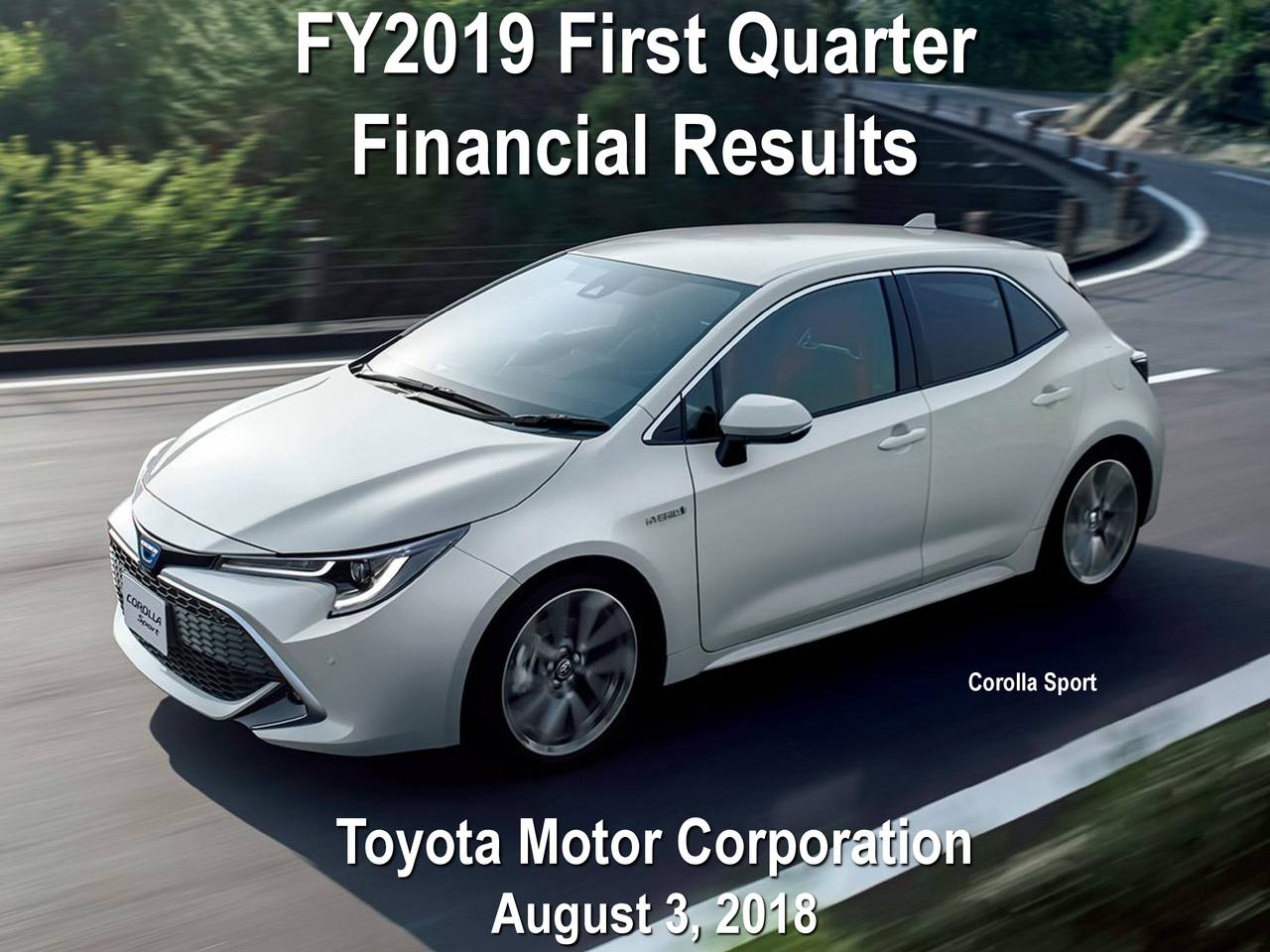 Kelebihan Toyota Q1 Harga