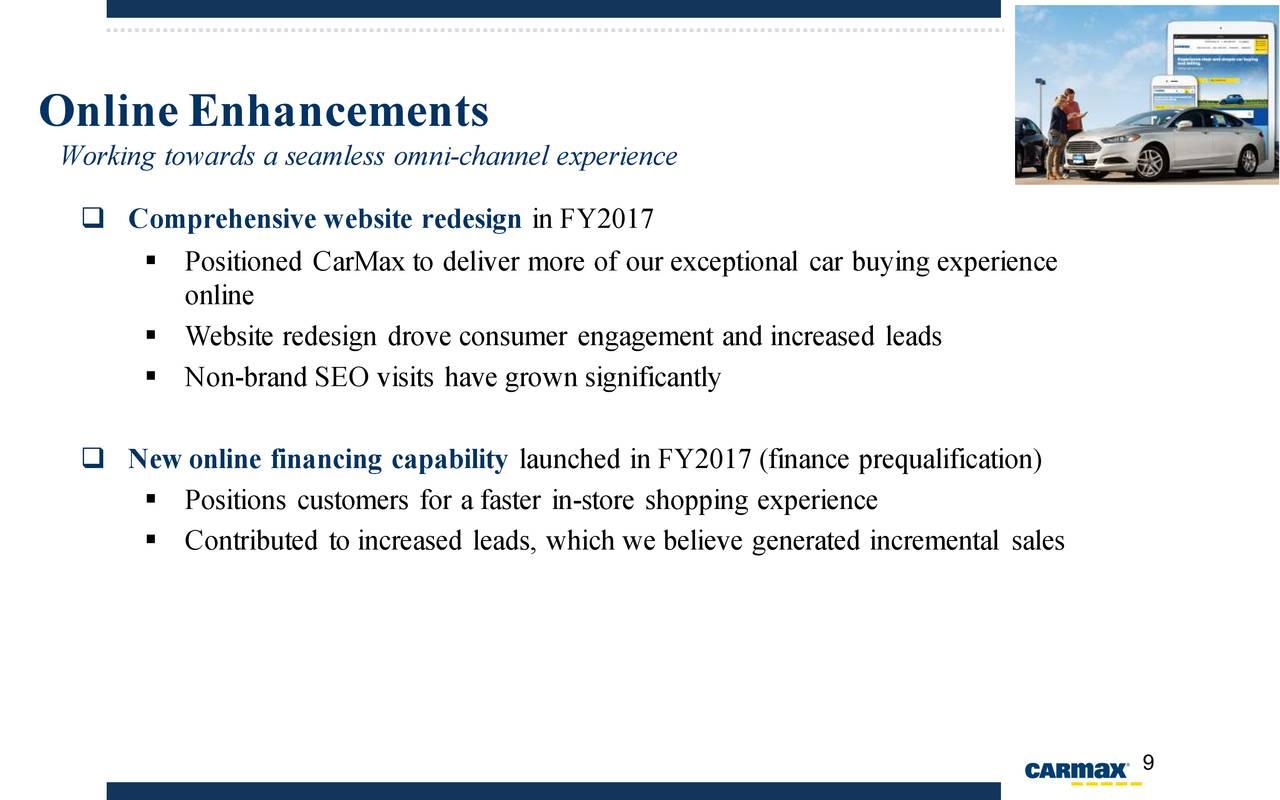 Carmax Auto Finance Carmax | Upcomingcarshq.com