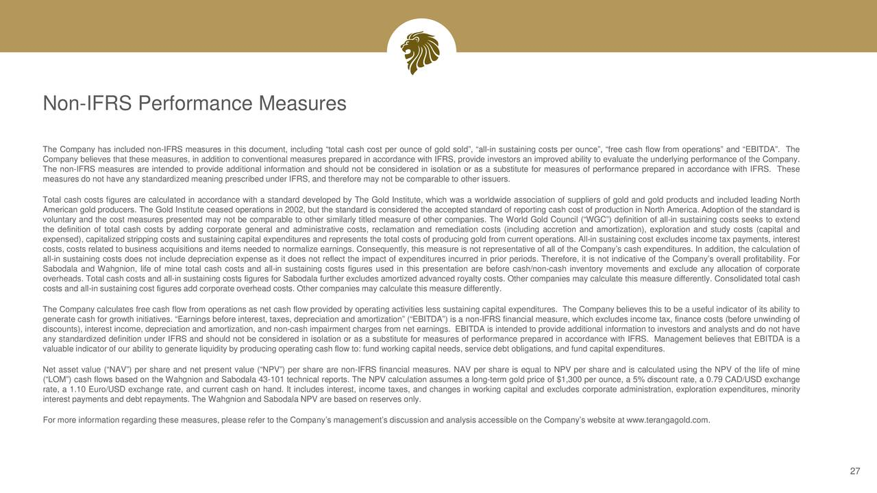 financial performance measures in a traditional The balanced scorecard traditional financial reporting systems provide an indication of how a firm has performed in the past, but offer little information about how it might perform in the future.