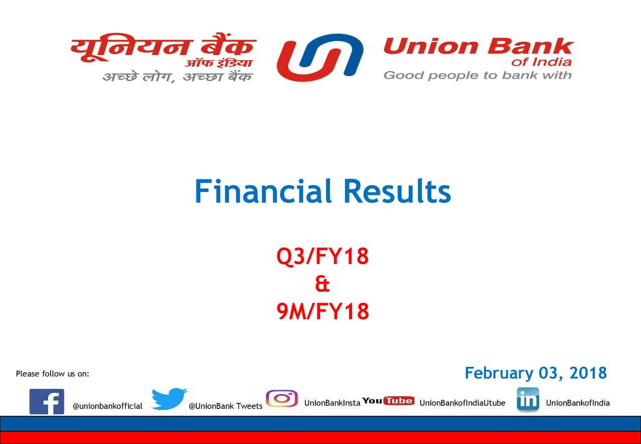 union bank of india corporate login