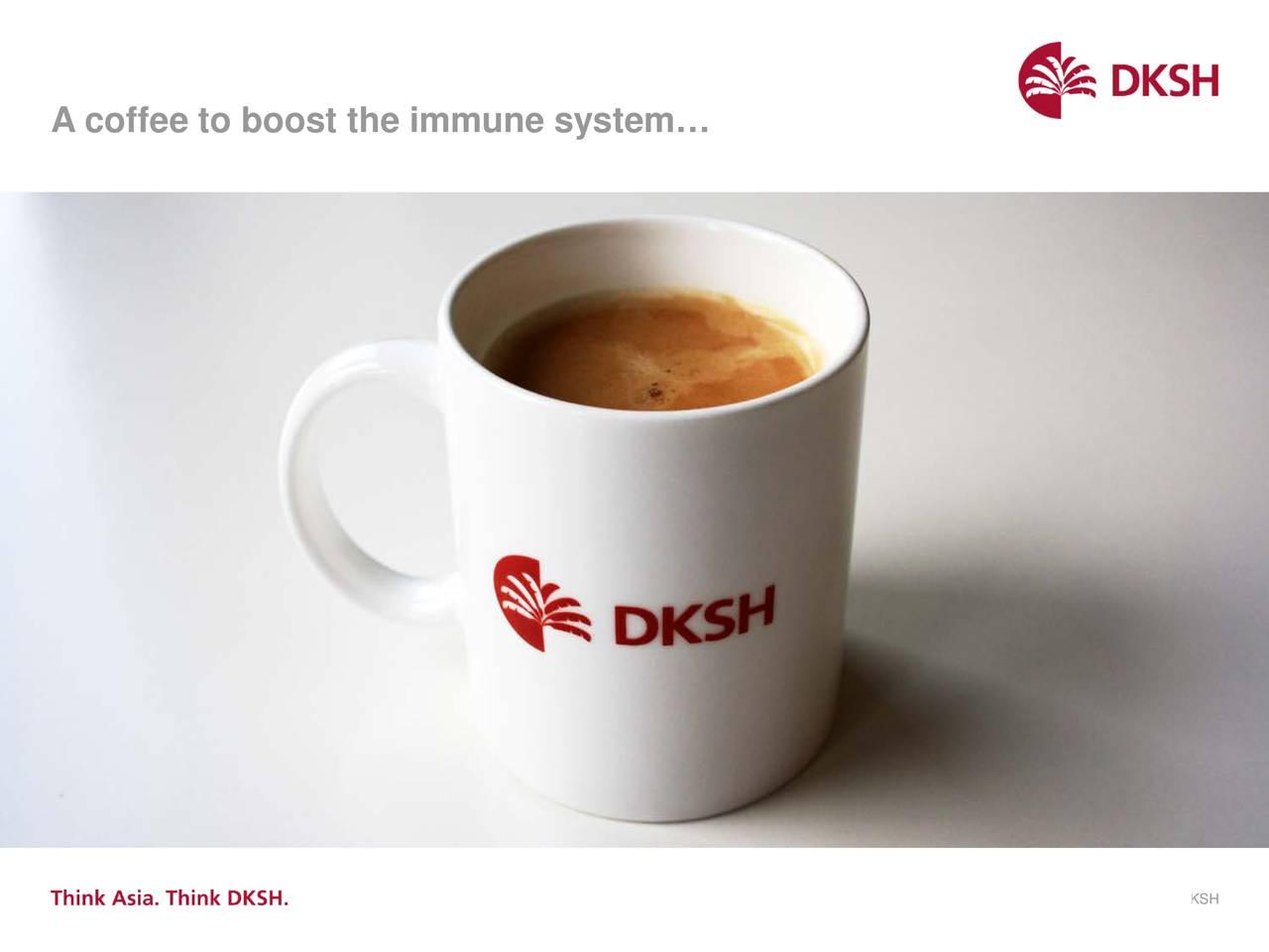 DKSH Holdings Ltd  ADR 2017 Q4 - Results - Earnings Call