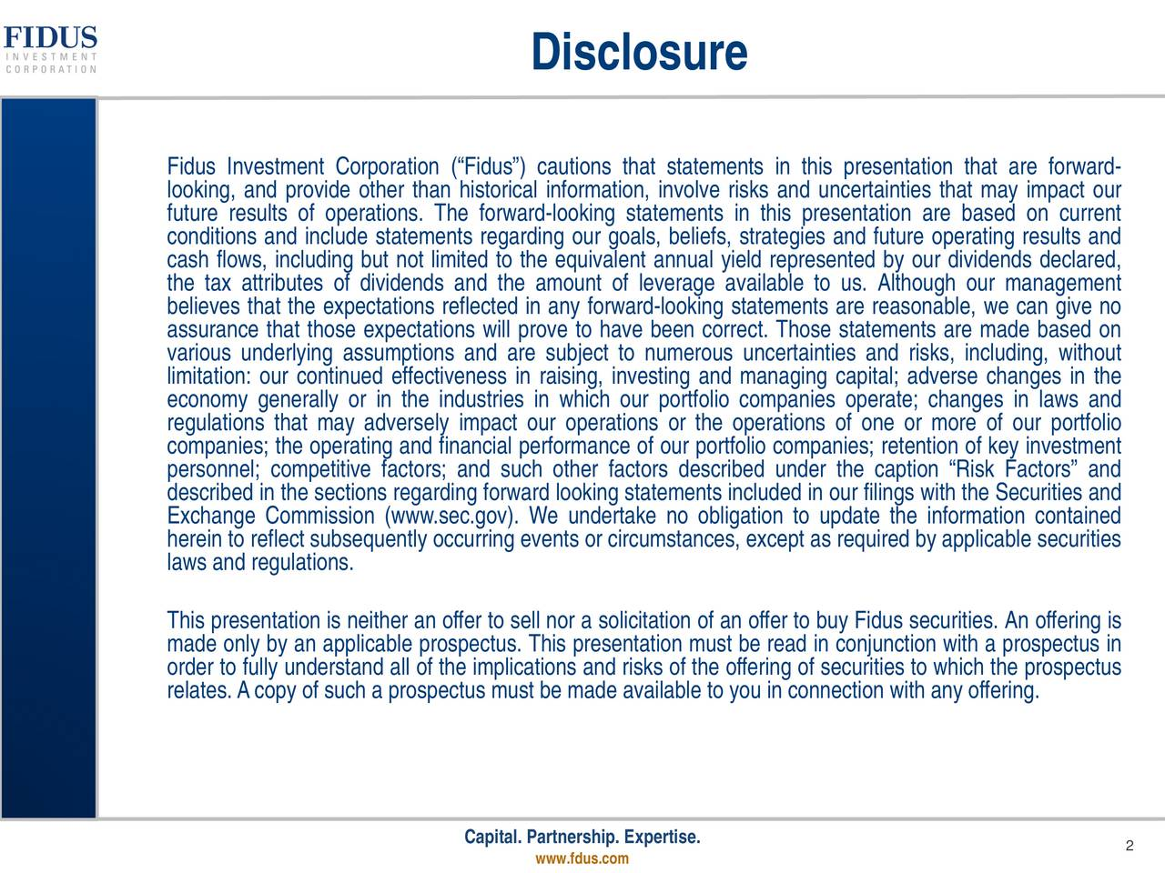 ficticious disclosure notes to financial prospectus Notes will comprise (i)  promotion of the notes in the united kingdom is restricted by the financial services  constitutes a public disclosure of inside.