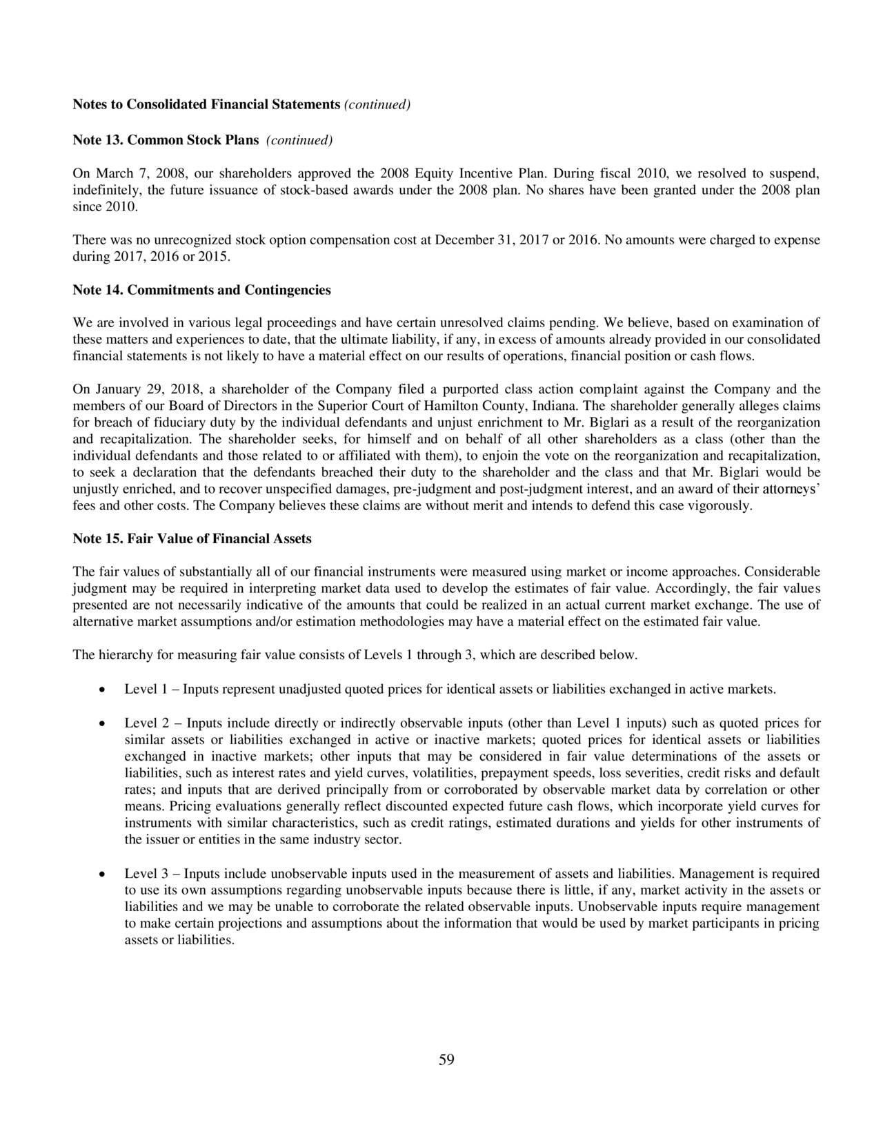 characteristics of the fund flow statements and its uses Statements, it is important that the elements in the cash flow statement relate to   respect to the following quality features of financial reporting as described in the   companies use as the reference point for the operational cash flow prepared.