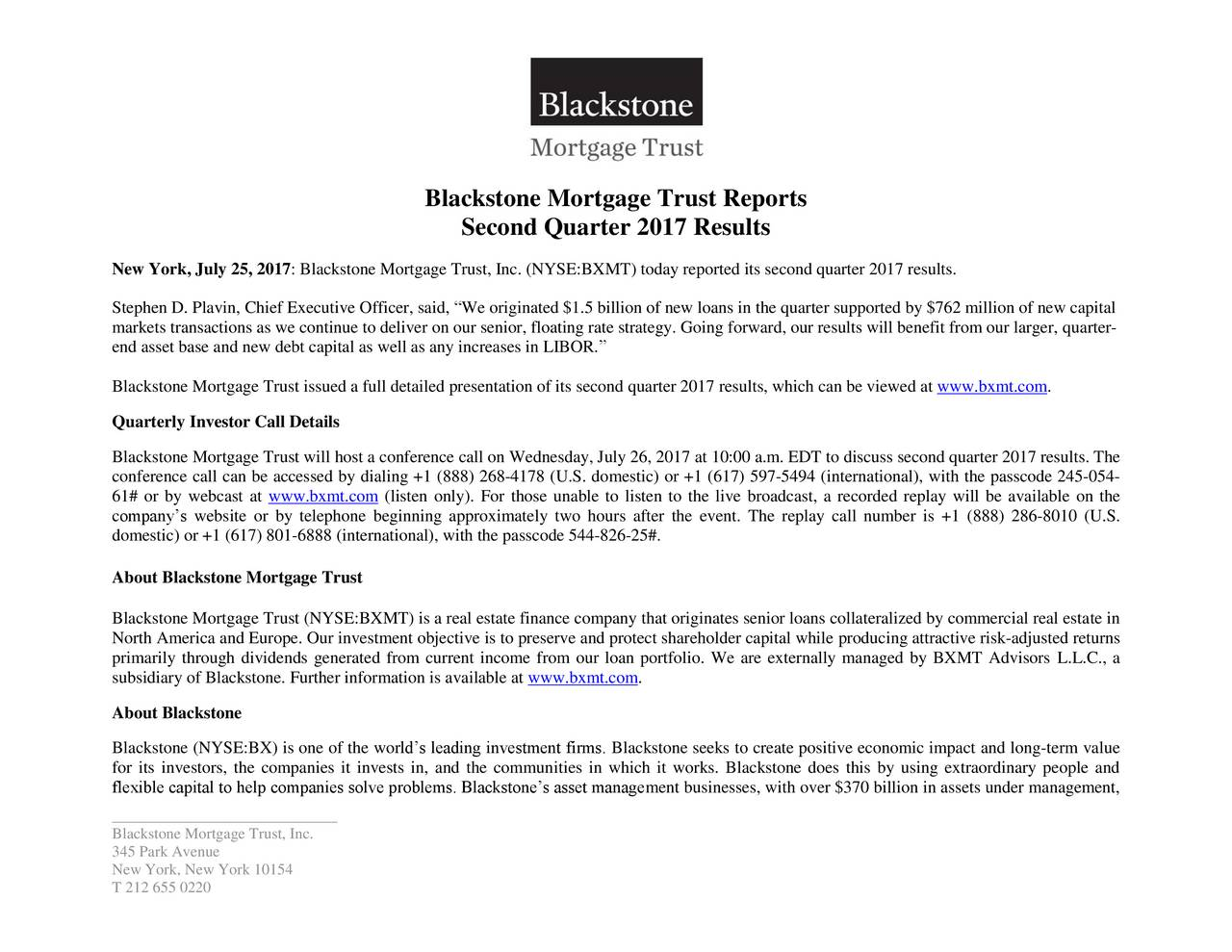 blackstone chat sites No recent news for blackstone group lp today's trading previous close: 3152: today's open: 3164: day's range: by continuing to use this site.