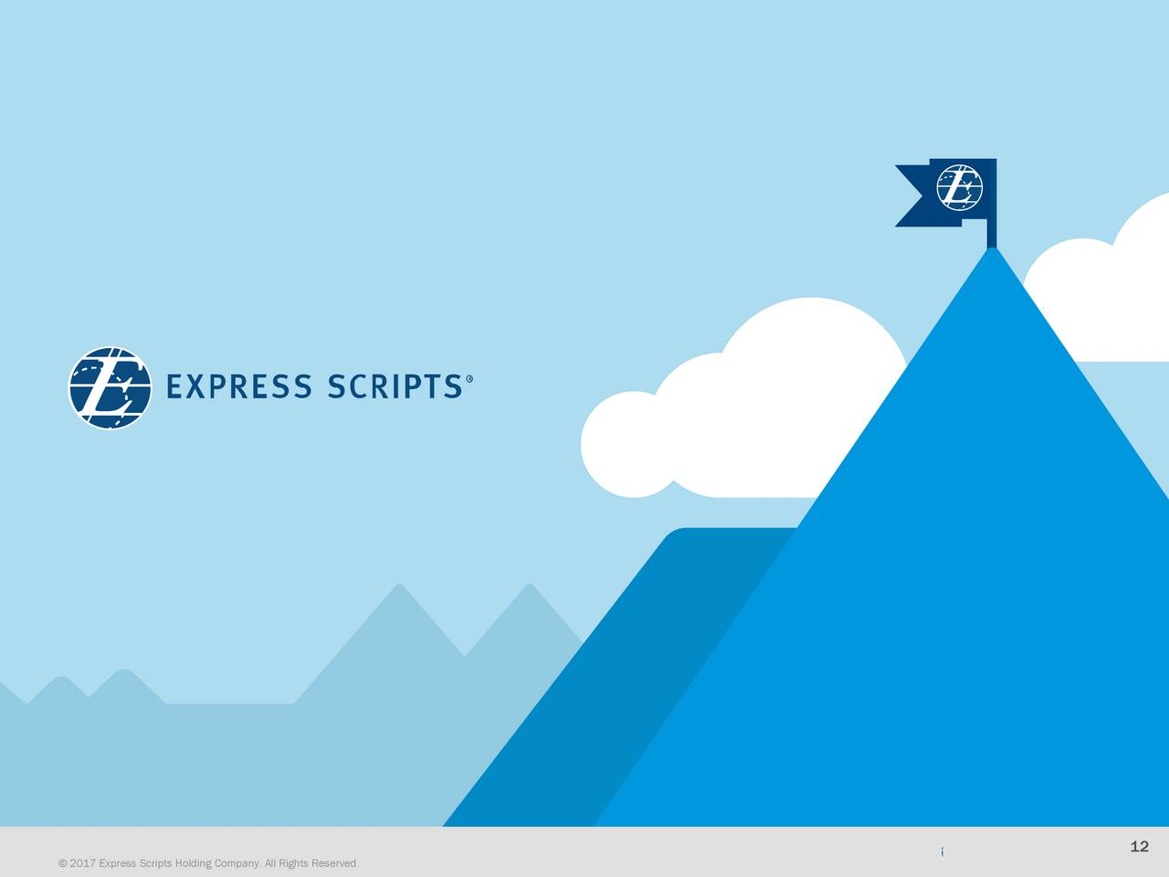Express Scripts, Inc. 2017 Q2 - Results - Earnings Call ...