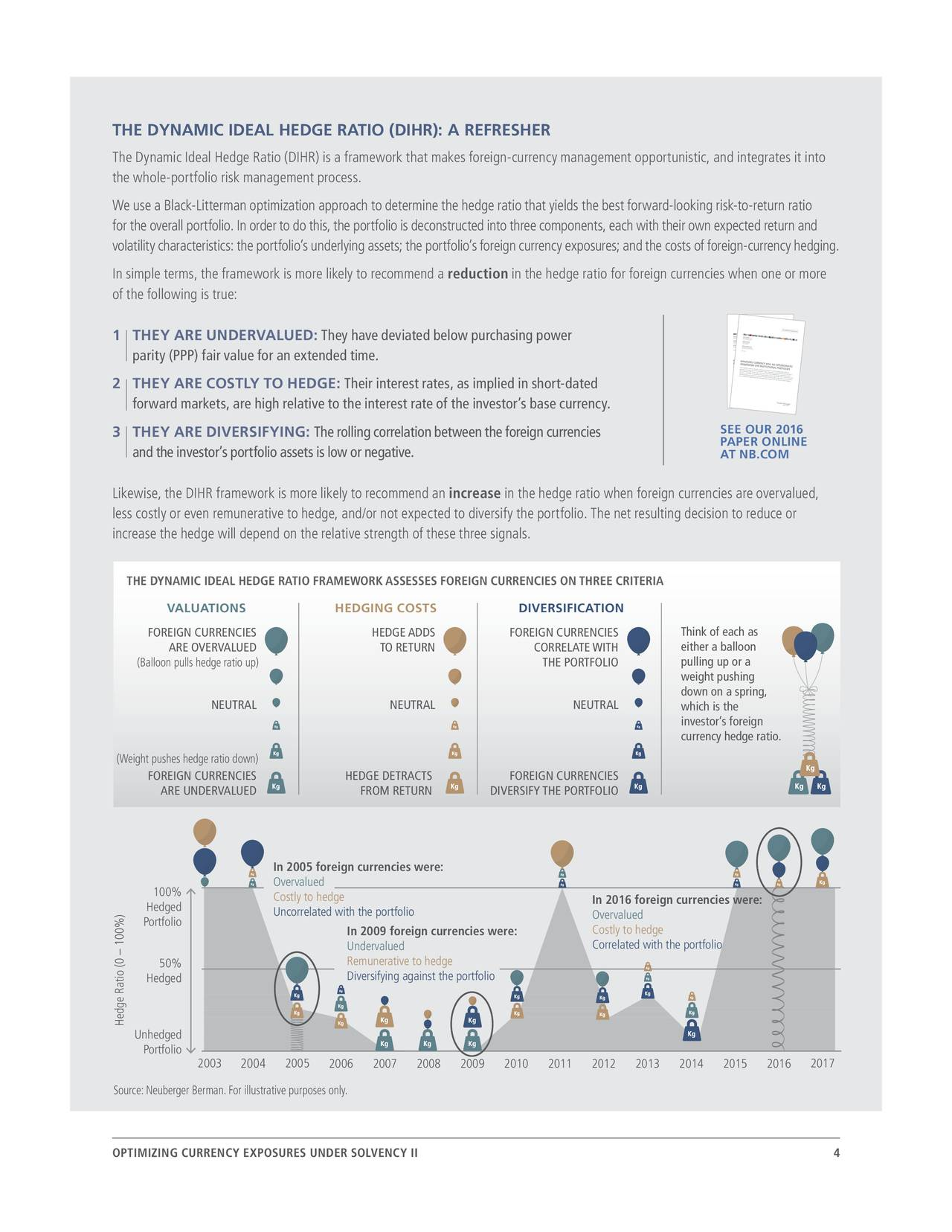 purchasing power parity does it exist essay A briefing of the purchasing power parity (ppp) essay - purchasing power parity during the last decades, the purchasing power parity, shortly – ppp, has been a controversy among economists regarding its validity  foreign exchange does exist while some of that is clearly due to products that lay outside our discussion of ppp, such as.