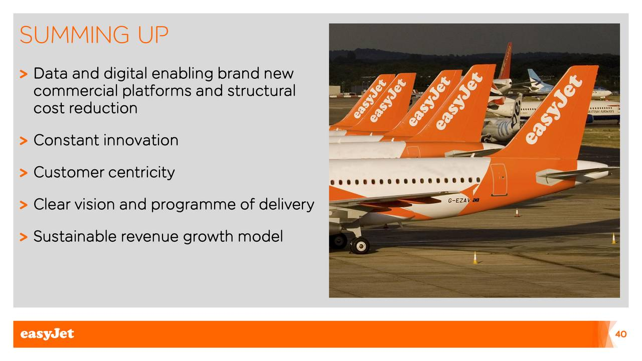 easyjet innovation Easyjet plc will take over leases for as many easyjet finalizes $46 million deal for a piece of bankrupt air berlin thomas airline innovation, easyjet, low.