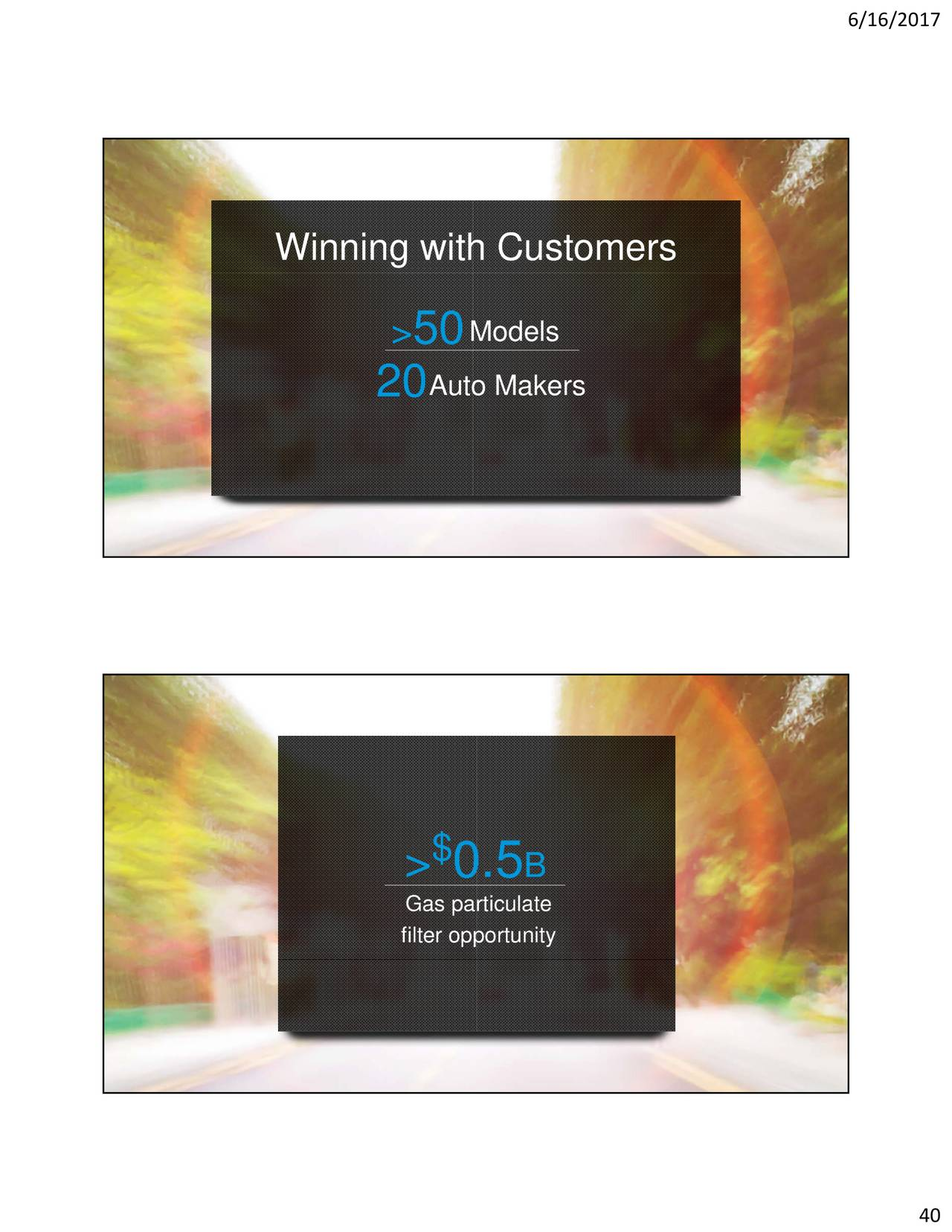 corning presentation Corning glass work case study   corning case 7-3 corning is a decentralized company currently being plagued by both external and internal threats,.