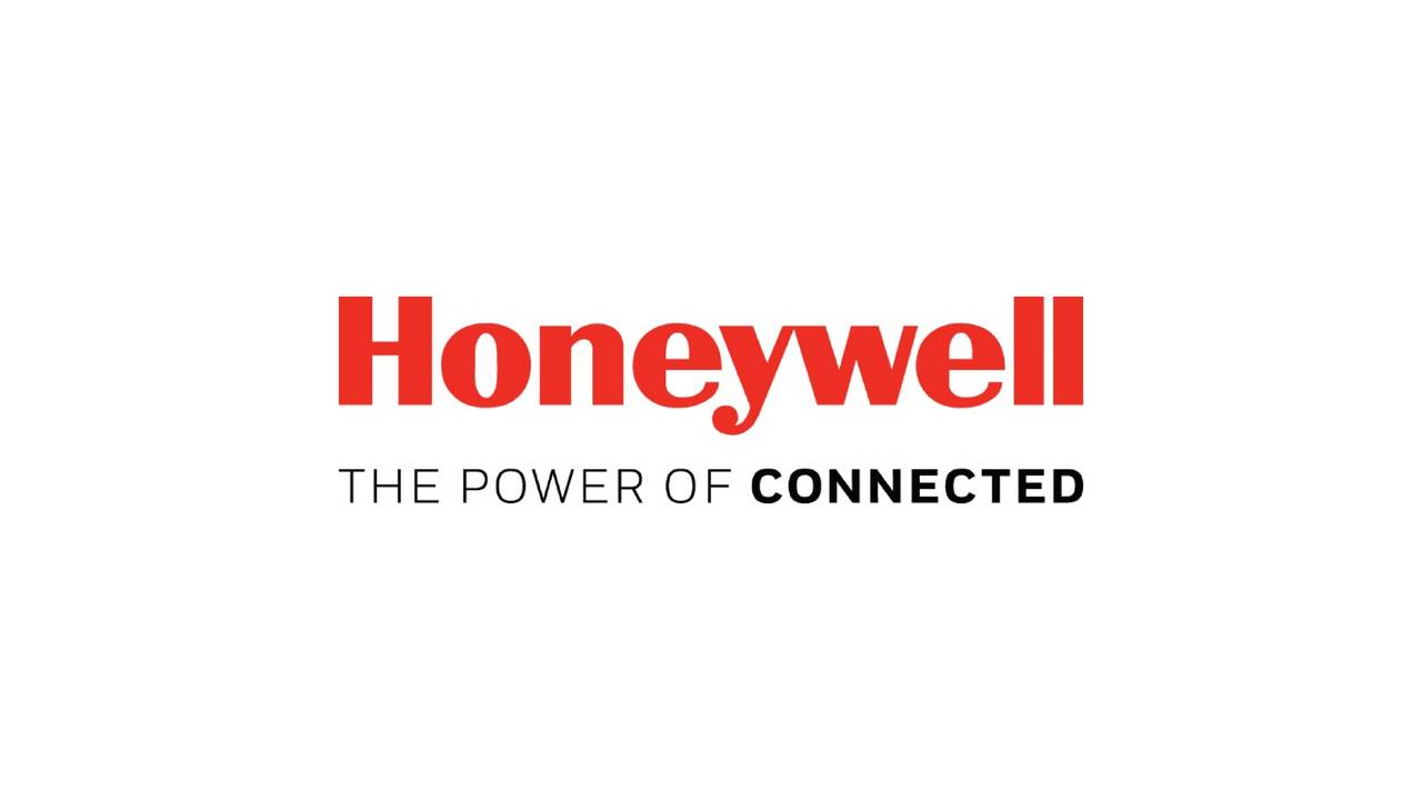 research on honeywell For help or to submit feedback, contact: honeywell it help desk or call number 855-266-4943, intl #: 1-312-479-9249 honeywell id system - build 870.