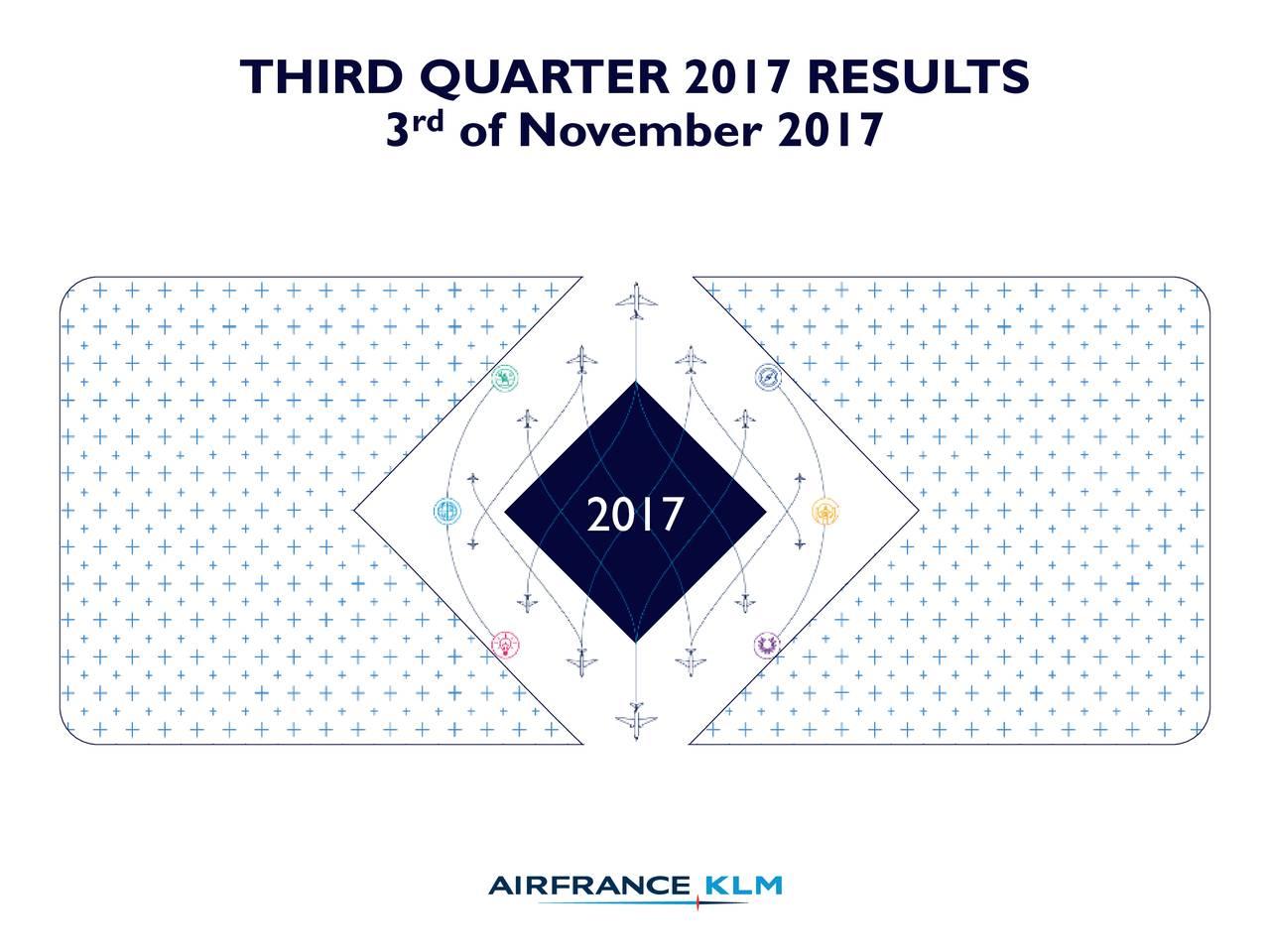 3 of November 2017 2017