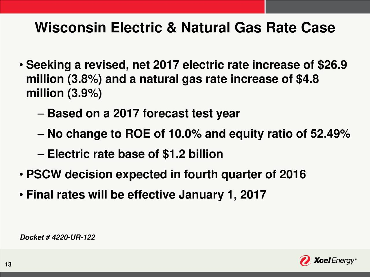 Natural Gas Net Energy Ratio