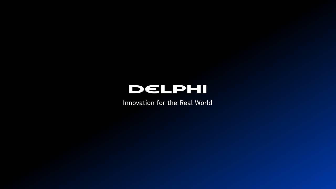 Delphi Chat Room