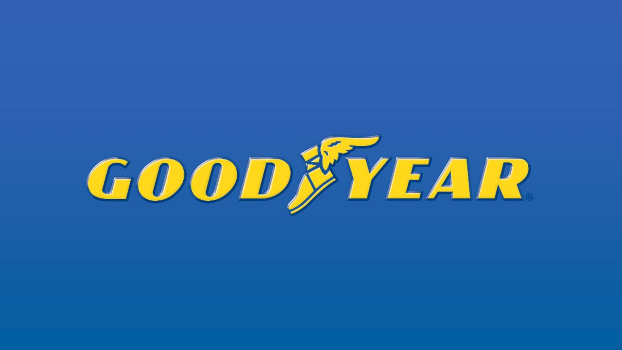 goodyear tire and rubber company marketing analysis Analysis from 2008 fatal goodyear plant accident and ammonia release at the goodyear tire and rubber company in | marketing solutions.