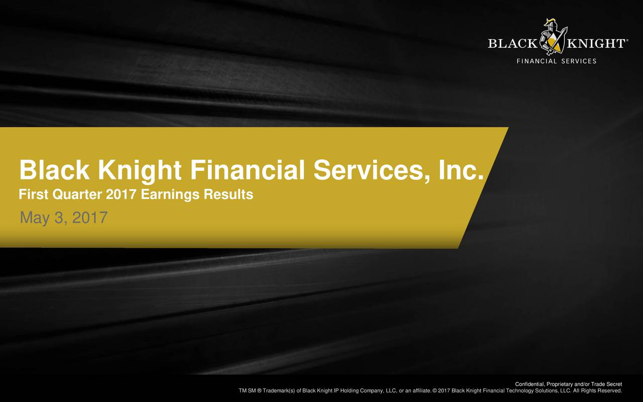Black knight financial services inc ipo