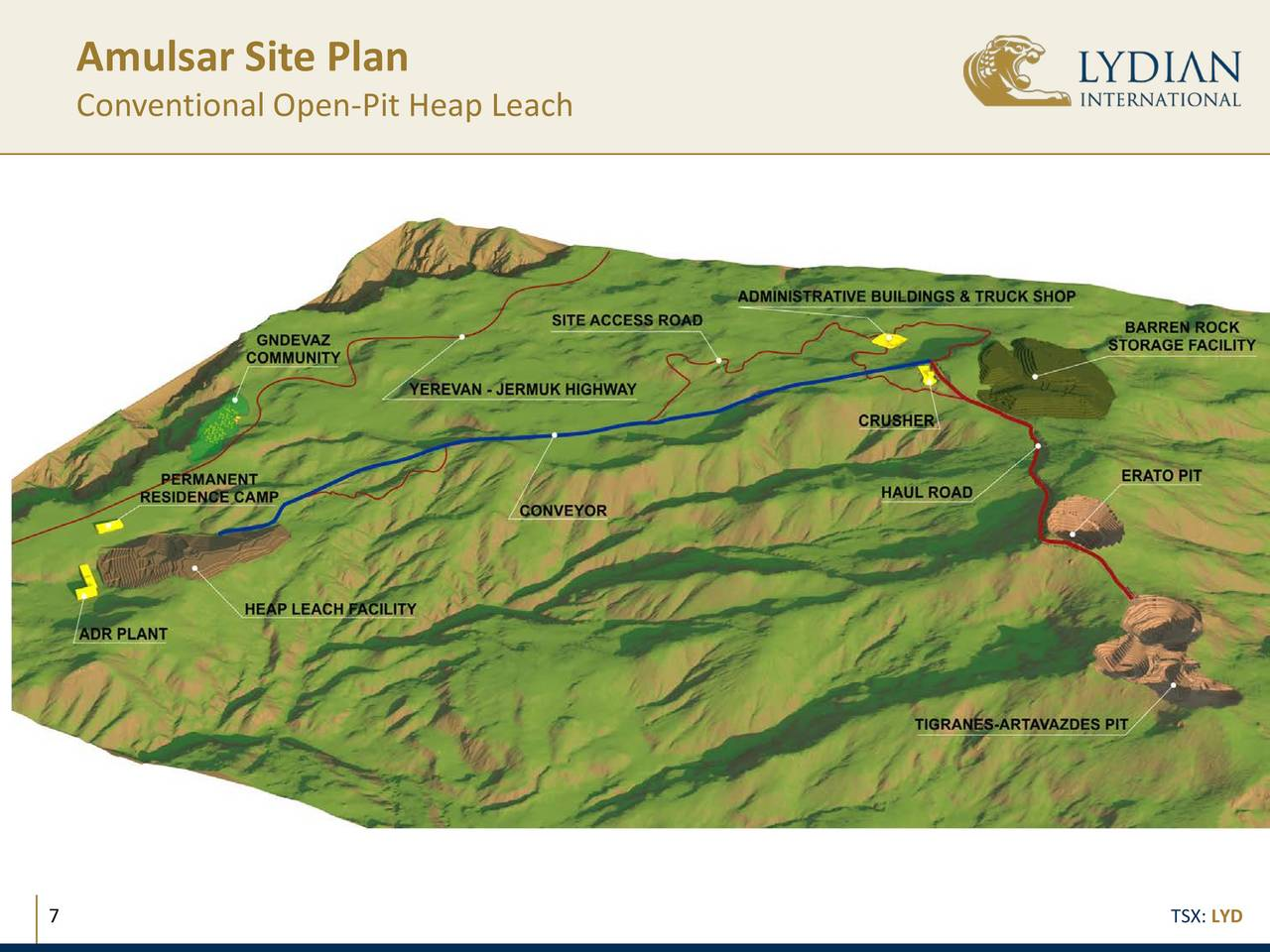 sprott chat sites Free chat rooms online with no registration 2016, you can enter and start chat without registration, 100% free chat, no download & no setup.