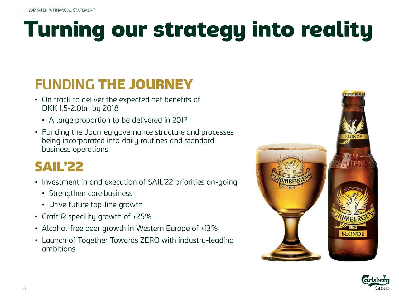 the western european brewing industry business essay There is a clear and urgent need for large-scale systematic research on social and cultural aspects of drinking in europe, and for continious monitoring of shifts and changes in mainstream european drinking-cultures, particularly in terms of the effects of cultural 'convergence.