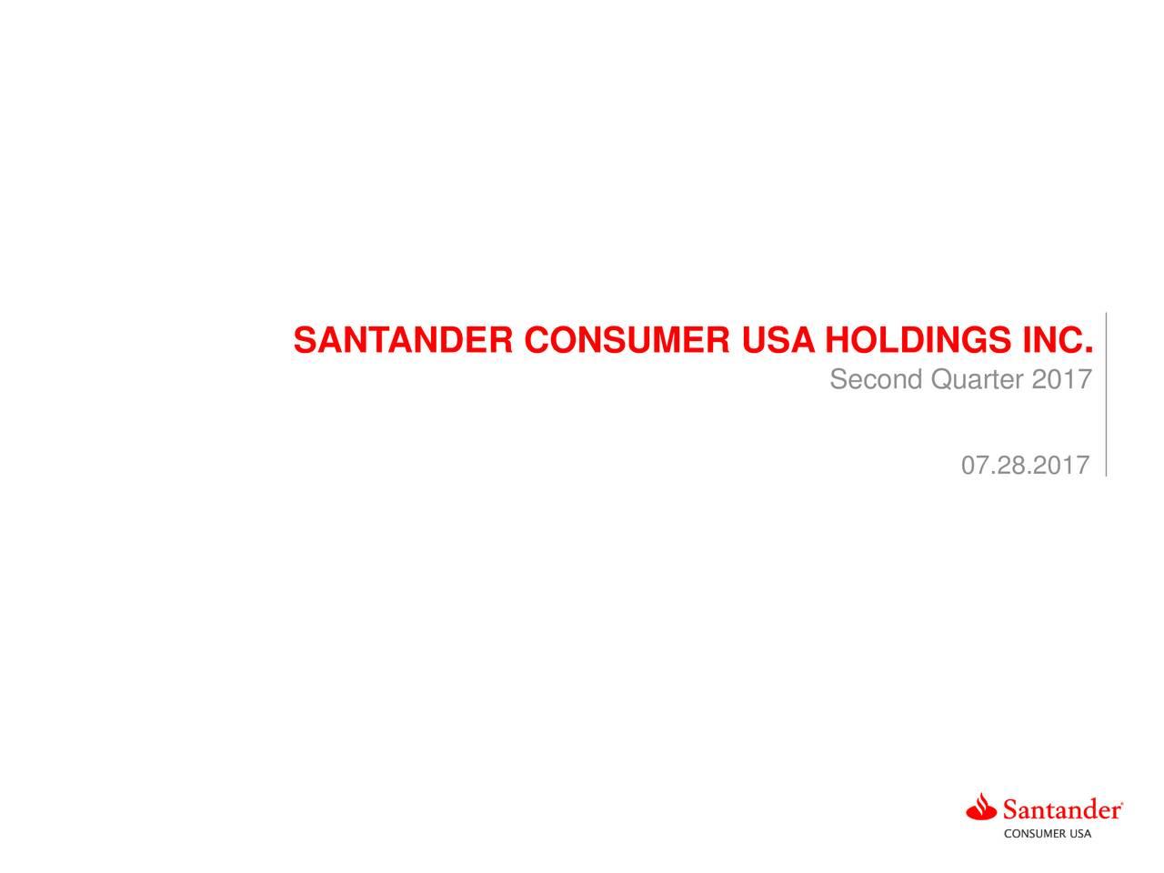 call santander consumer usa